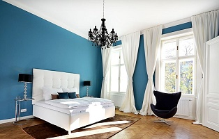 Prestige Apartment by Private Living Vienna Glasergasse 6